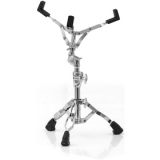 S600 SNARE STAND MAPEX