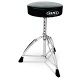 T270A THRONE MAPEX