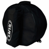 EBS145500MP DRUM BAG MAP