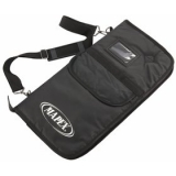 PMK-M117 DRUM STICK BAG MAPEX