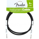 099-0820-004 Instrument Cable,5',Black