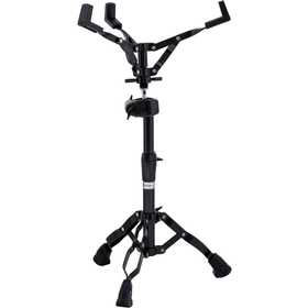 S800EB SNARE STAND MAPEX