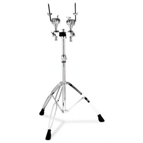 TS950A TOM STAND MAPEX