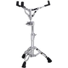 S800 SNARE STAND MAPEX