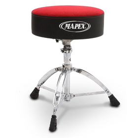 T760ASER THRONE MAPEX
