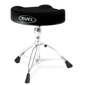 T765A DRUM THRONE MAPEX