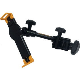 DG300 TABLET HOLDER HERCULES