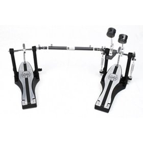 P400TW TWIN PEDAL MAPEX