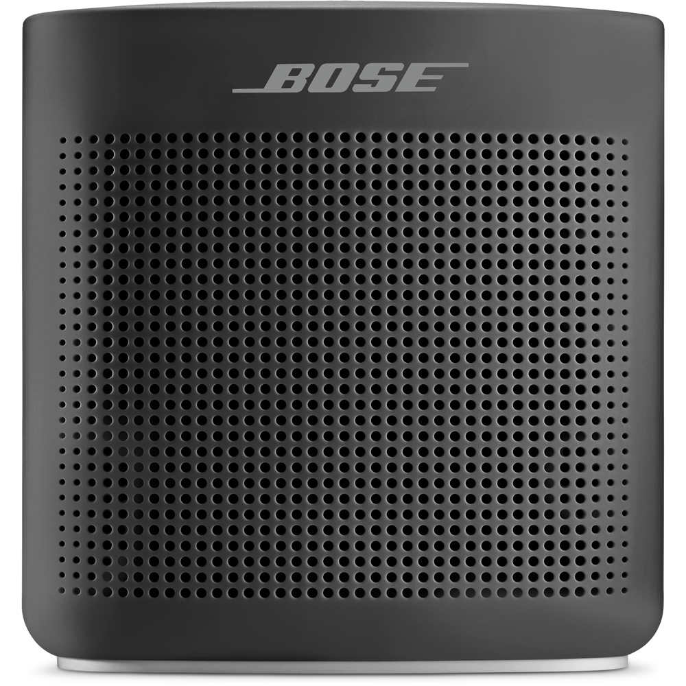 SoundLink COLORII BT Speaker BOSE