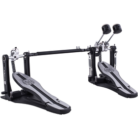 P600TW TWIN PEDAL MAPEX