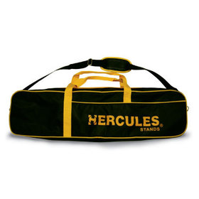 BSB001 music stand BAG HERCULES