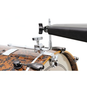 AC912 CLAMP MAPEX