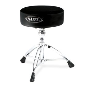 T760A DRUM THRONE MAPEX