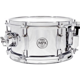 MPST0554 SNARE DRUM MAPEX