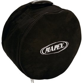 DB-T1210M DRUM BAG MAPEX