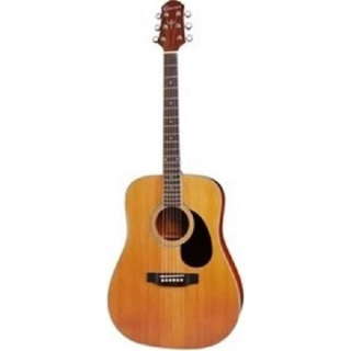 HD-24/CD WESTERN GUITAR CRAFTER