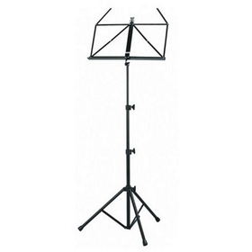 NBS1305 music stand NOMAD