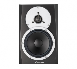 Dynaudio Professional BM Compact mkIII