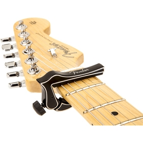 099-0409-000 Dragon Capo FENDER