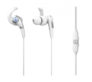 Audio-Technica ATH-CKX5iSWH