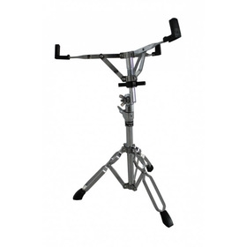 S200-TND SNARE STAND TORNADO BY MAPEX
