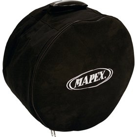 DB-T0808M DRUM BAG MAPEX