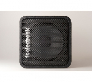 "TC Electronic RS112, basový kabinet, 1x12""woofer"