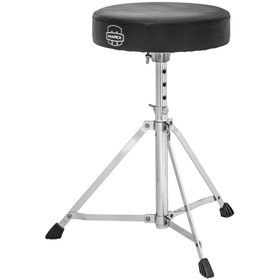 T250A THRONE MAPEX